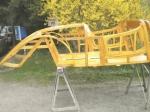 tatra-57a-sport_crop
